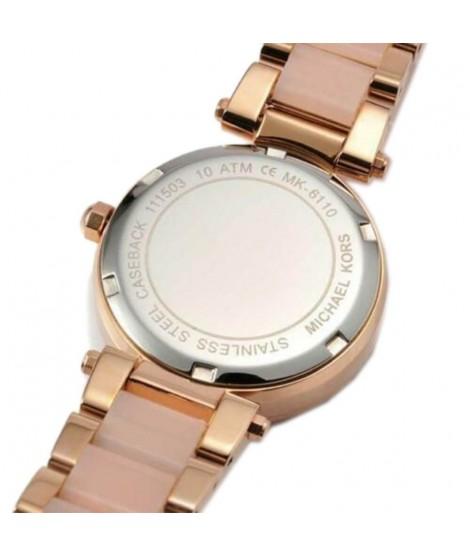 Orologio Hamilton - H32451151