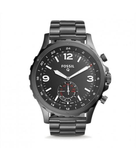 Orologio Swatch - GW164