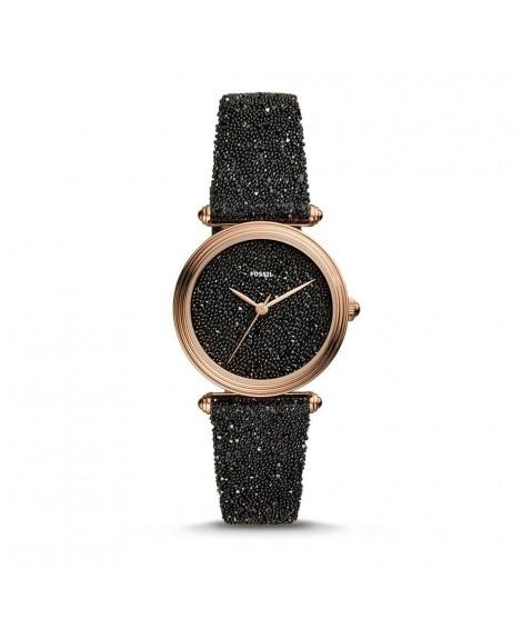 Orologio Swatch - LK343