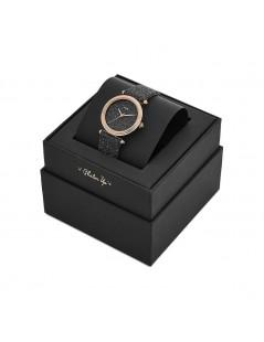 Orologio LG - W110 G R Smartwatch